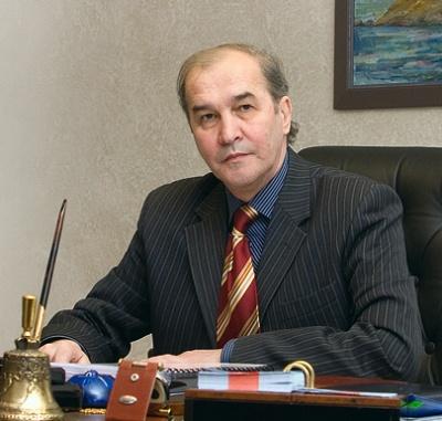 shamuzafarov